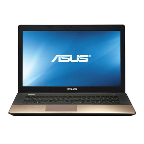 Best Buy Asus I5 Laptop asus 17 3 quot laptop black intel i5 3230m 1tb hdd 8gb hdd windows 8 best buy ottawa