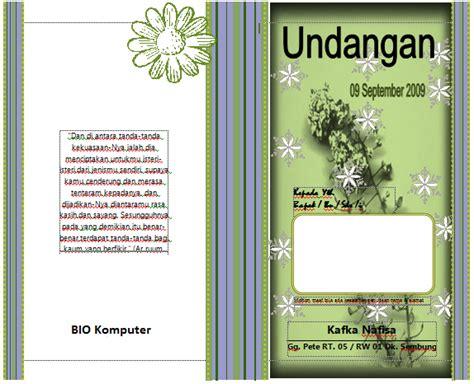 download undangan gratis desain undangan pernikahan download undangan gratis desain undangan pernikahan