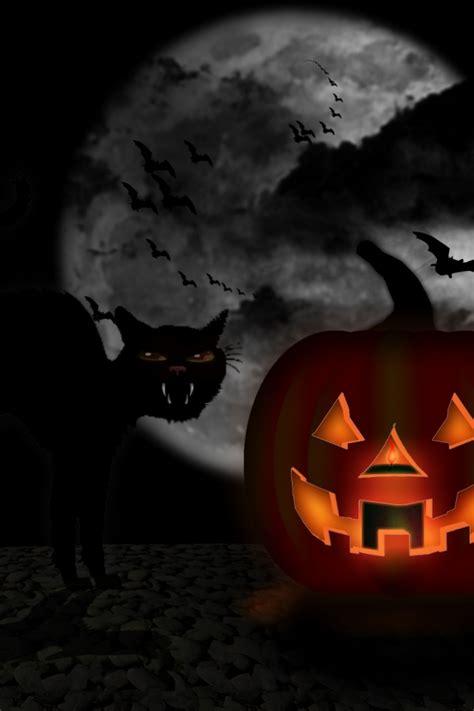 wallpaper for iphone 6 halloween 640x960 my halloween iphone 4 wallpaper
