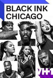 dramacool io black watch black ink crew chicago season 3 episode 11 lola
