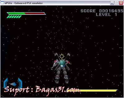 bagas31 nox game omega boost ps1 bagas31 com