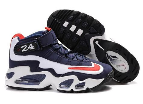 ken griffey jr shoes nike ken griffey max 1