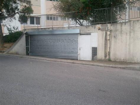 Acheter Des Garages by Acheter Des Garages 224 Marseille