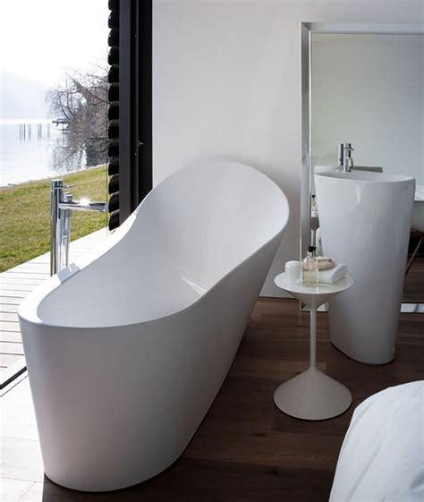 vasca di bagno 25 vasche da bagno dalla forma irregolare e particolare