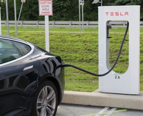 Of Tesla Battery Tesla Battery Technology Is Years Ahead Of The Competition