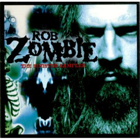 rob vinyl rob records lps vinyl and cds musicstack