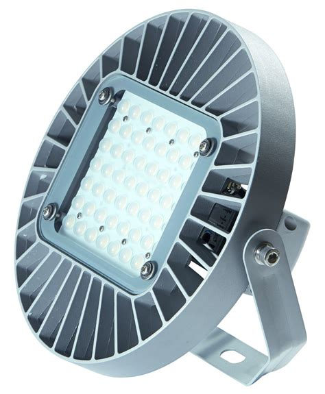 wholesale ar9240 nw 240 led lights supplier abraa