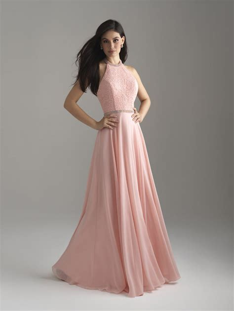 madison james special occasion   prom quinceanera