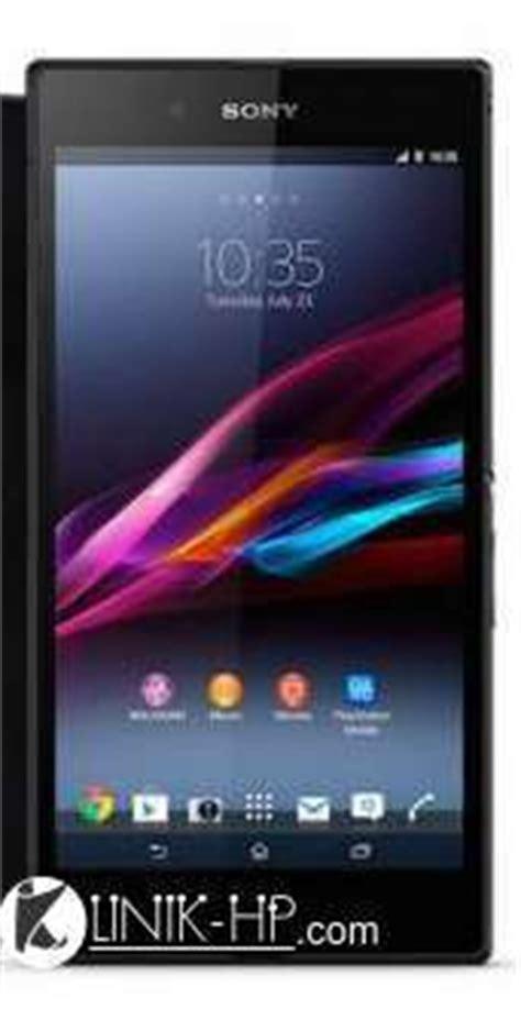 Hp Sony Xperia Z Di Taiwan cara screenshot di hp sony xperia z bacagadget