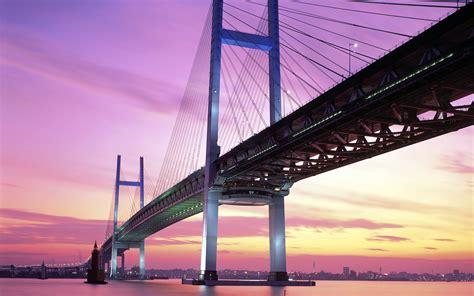imagenes de made in japan widescreen hd bridge wallpapers bridge backgrounds for