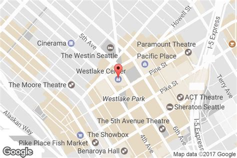 Ggp Gift Card Locations - mall hours address directions westlake center