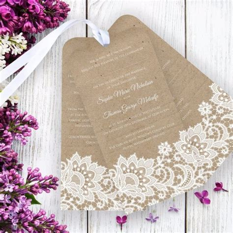 Paper Themes Wedding Invitations by Wedding Lace Wedding Invitation Paper Themes Wedding Invites
