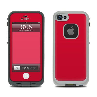 Otterbox Achiever Iphone 5s Pink Shadow lifeproof iphone 5 skins decalgirl