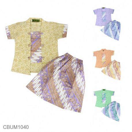 Gamis Pesta Abaya Big Slim Size Pashmina Ibm0075 baju batik gamis batik batik murah model batik batikunik