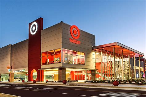 Lost Gift Card Target - target could have done more to prevent 2013 security breach digital trends