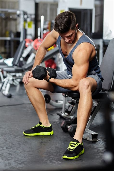 watchfit  simple dumbbell workout  shed fat