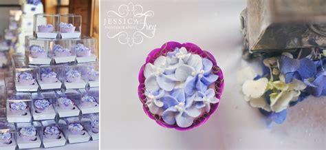 blue and purple wedding ideas blue purple wedding ideas wedding photographer