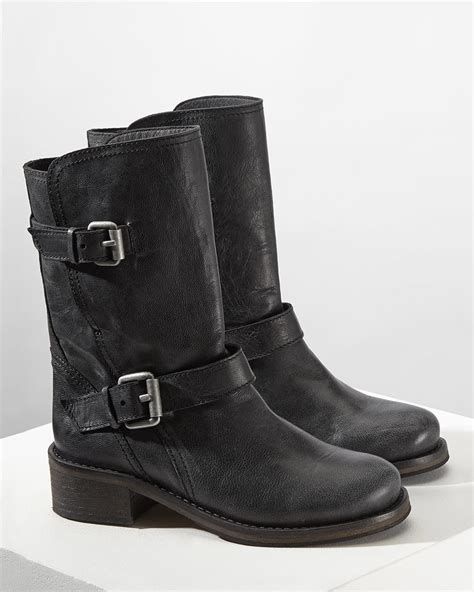 buy biker boots online ruby biker boot jigsaw