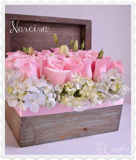 imagenes de rosas originales arreglos florales originales blog la canasteria