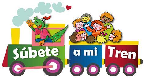 imagenes infantiles tren imagenes de tren infantil imagui