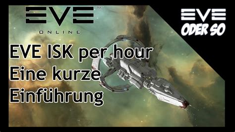 Eve Online Money Making Guide For Beginners - eve online quickest way to make isk and more using stocks and options to create a risk