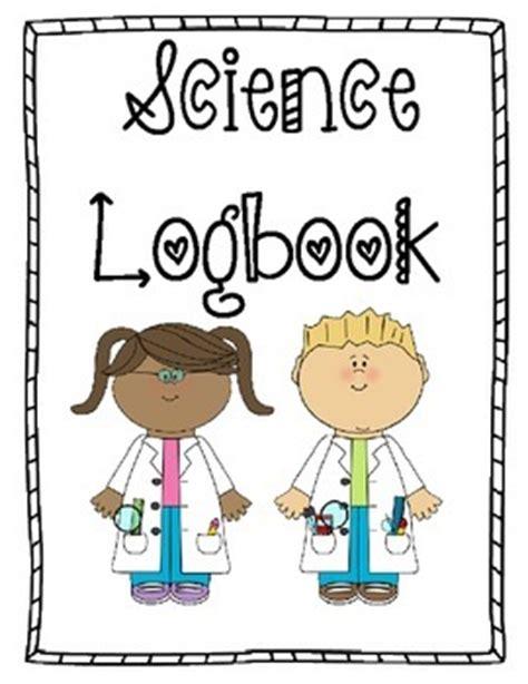 Superior Second Grade Language Arts Lesson Plans #5: Original-1091959-1.jpg