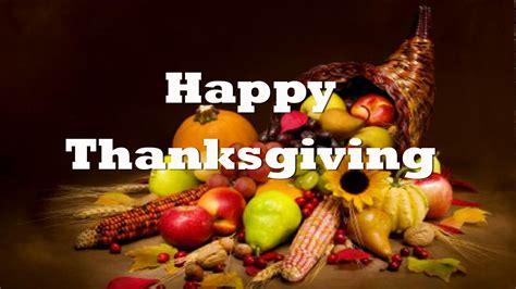 for thanksgiving early bird thanksgiving best italian restaurant in ta