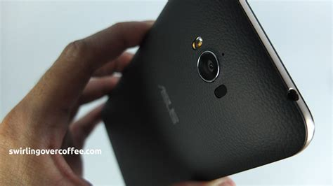 Back Cover Asus Zenfon 2 Laser 55 asus zenfone zoom and zenfone max now available in the philippines swirlingovercoffee