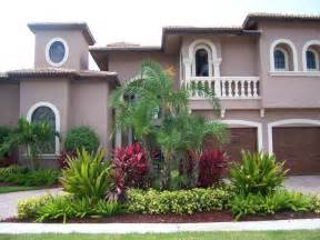 Florida Backyard Landscaping Ideas Simple Landscape Arizona Backyard Landscaping Pictures 34 Weeks