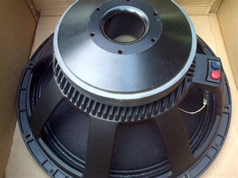 Speaker Acr Black Spider 18 forum jual beli edsu entertainment medan klik www edsumusic