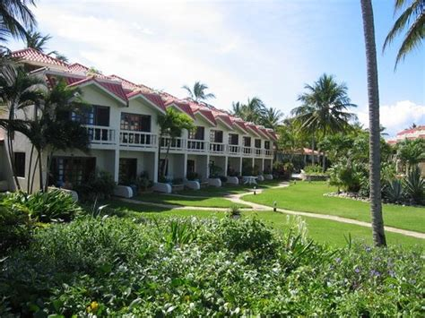 Cabarete Beach House At Nanny Estates Dominican Republic Cabarete Houses