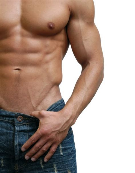 how to build lean mass through weight