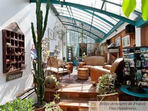 Floor And Decor Florida these 10 quirky paris dream homes are for sale so let s