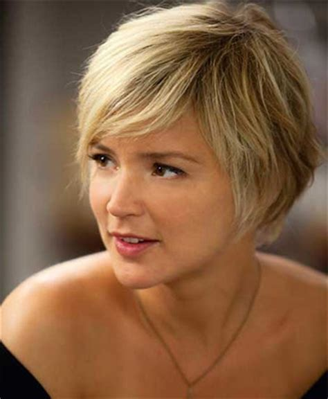 short hair styles images 2016 2016 short hairstyles and gorgeous short haircut ideas