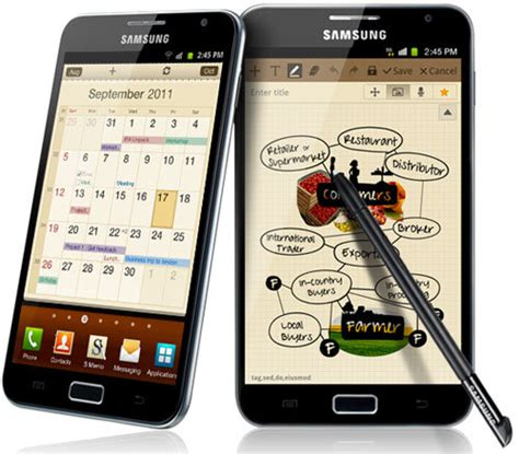 new phablet phones samsung galaxy s3 is a phablet not smartphone pc advisor