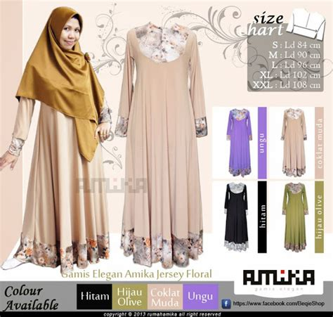 Gamis Jersey Motif Abstrak import jersey for league myideasbedroom