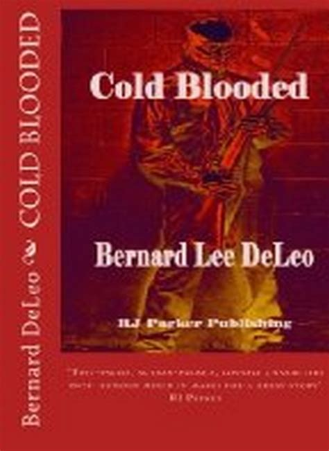 a cold cold books bestselling pulp fiction author releases 3rd book in