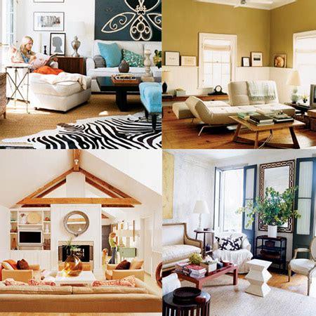 decoracion hogar moderno combina muebles antiguos y modernos en la decoraci 243 n