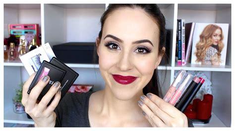 Eyeshadow Termurah moisturizing lipstick wine tour hairsstyles co