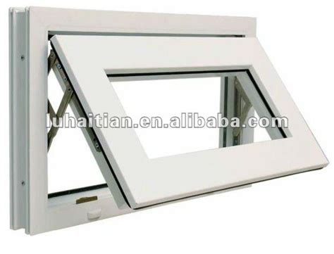 bathroom upvc windows upvc bathroom pvc window toilet window upvc awning window