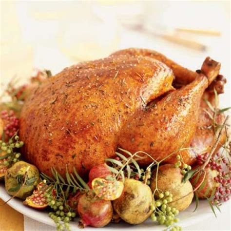 for turkey recipe thanksgiving dinner recipes and food ideas