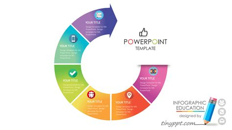 free powerpoint template design free animated professional powerpoint templates free