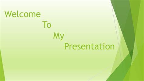 welcome slides for ppt presentation optical fiber communication in bangladesh ppt