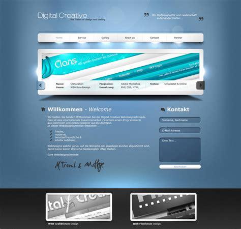 Desain Interface Adalah | coretan tentang desain grafis 9 inspirasi desain