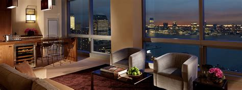 tower new york penthouse penthouse suites nyc manhattan penthouse suites