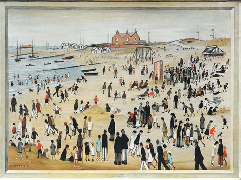 Seaside Ls the seaside ls lowry seaside search and