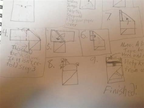 Boba Fett Origami - origami boba and jango fett origami yoda