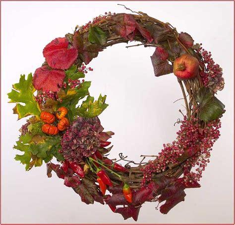 grapevine floral design home decor the wreaths original designs