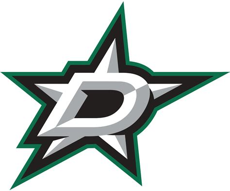 Auto Logo Mit Sternen by Dallas Stars Logos Download