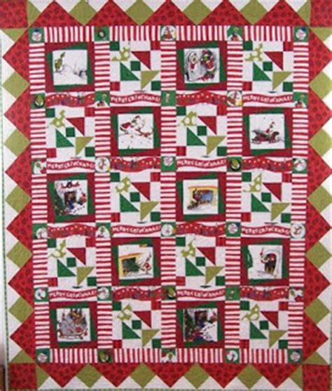 Dr Seuss Quilt Pattern Free by Celebrate Dr Seuss Quilt Pattern Quilts Patterns